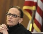 Rhode-Island-Judge