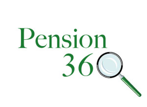 The Place For Public Pensions