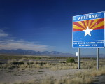 1024px-Entering_Arizona_on_I-10_Westbound