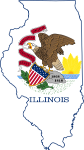 271px-Flag_map_of_Illinois
