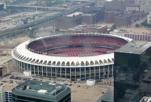 640px-Busch_Stadium