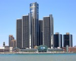 640px-Headquarters_of_GM_in_Detroit
