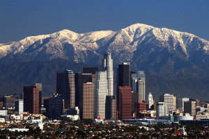 640px-LA_Skyline_Mountains2