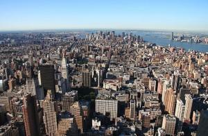 640px-Manhattan_amk