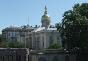 640px-New_Jersey_State_House