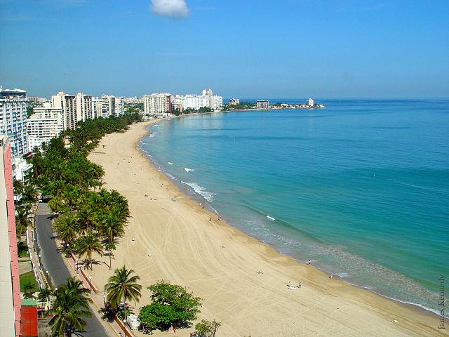 640px-Puerto_Rico_Beaches_03