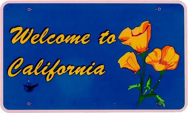 640px-Road_Sign_Welcome_to_California