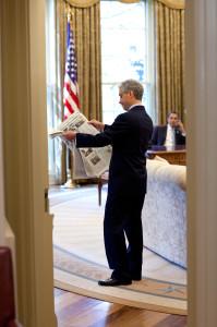 Rahm_Emanuel_Oval_Office_Barack_Obama