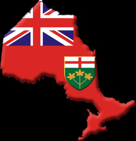 461px-Ontario-flag-contour