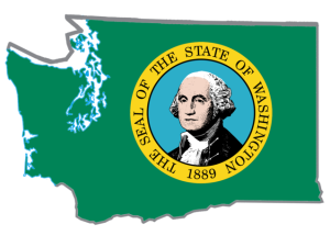 638px-Washington_Wikiproject