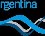 640px-Argentina_Logo