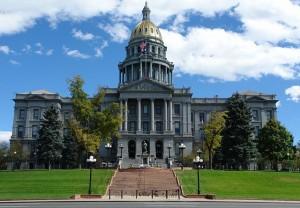 640px-Denver_capitol