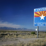 640px-Entering_Arizona_on_I-10_Westbound