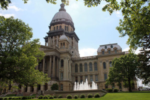 640px-Gfp-illinois-springfield-capitol-and-sky