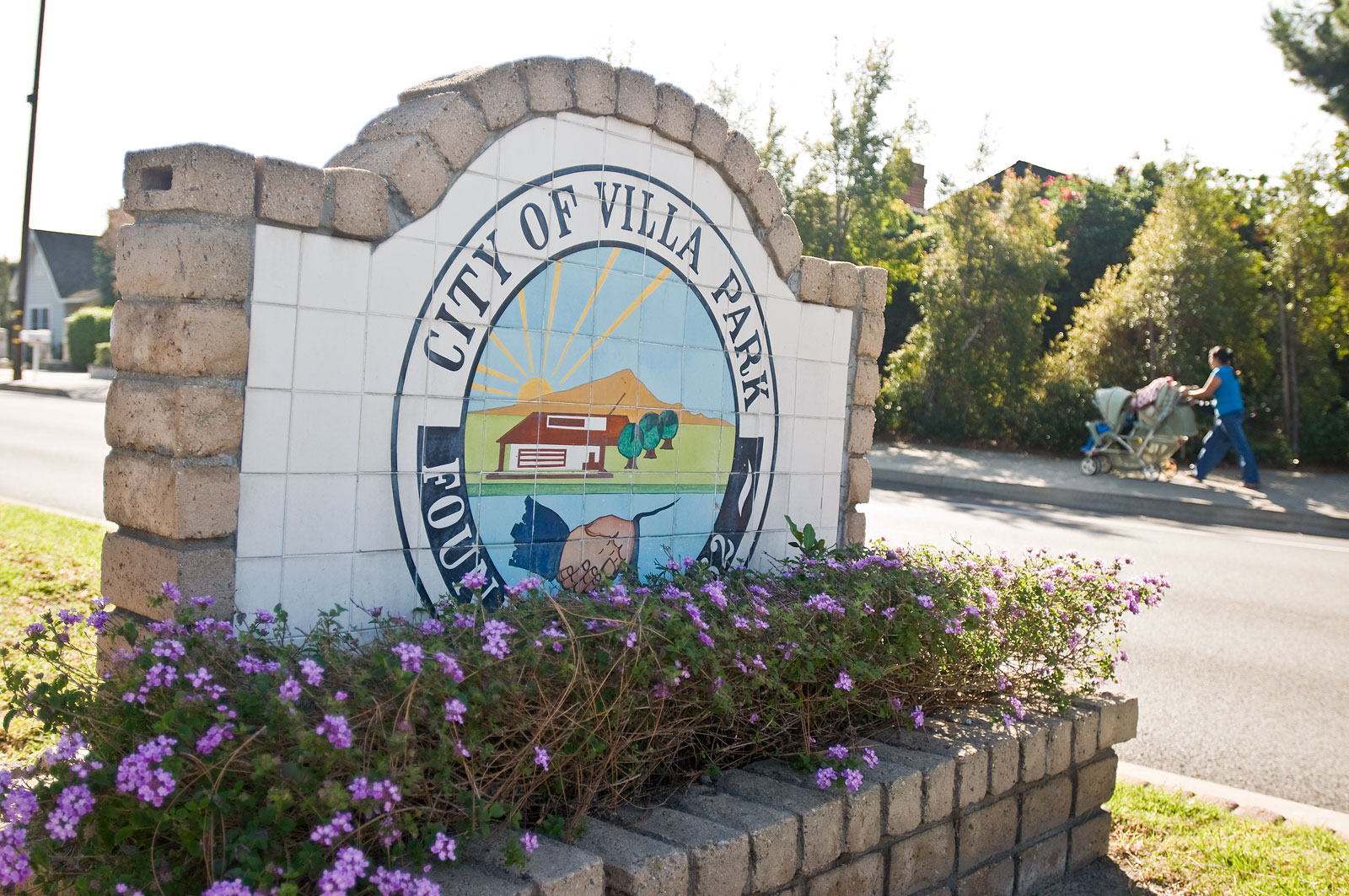 Will Villa Park Cut Ties With CalPERS?