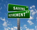 retirement-saving