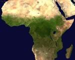456px-Africa_satellite_plane