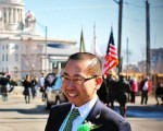 Mayor_Allan_Fung_visits_Providence