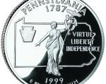 Pennsylvania-quarter