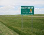 nebraska-sign
