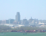 640px-Omaha_skyline_humid_day