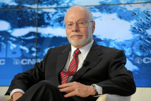 1024px-The_Global_Financial_Context_Paul_Singer