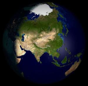 488px-Asia_Globe_NASA