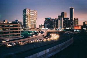 640px-Atlanta_skyline