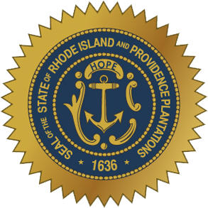 State_seal_of_Rhode_Island