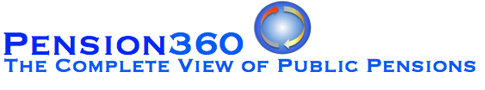 Pension360