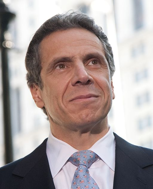 512px-Andrew_Cuomo_by_Pat_Arnow_cropped
