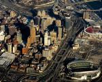 640px-Downtown_cincinnati_2010_kdh