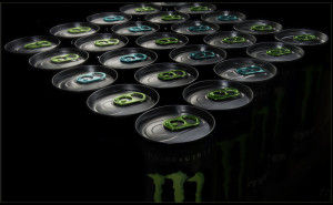 Energy_drink_can_art