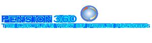 pension_mobile_logo