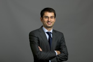 Nik Morandi is a Partner and Global Head of Portfolio Strategy and Research at Pantheon